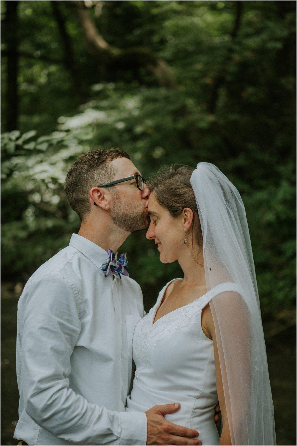 sugar-hollow-park-bristol-virginia-wedding-intimate-woodsy-black-forest-ceremony-adventurous-couple_0091.jpg