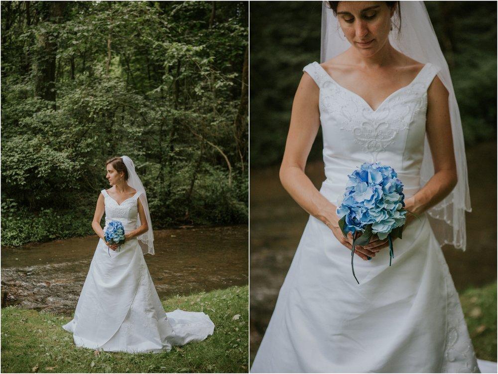 sugar-hollow-park-bristol-virginia-wedding-intimate-woodsy-black-forest-ceremony-adventurous-couple_0093.jpg