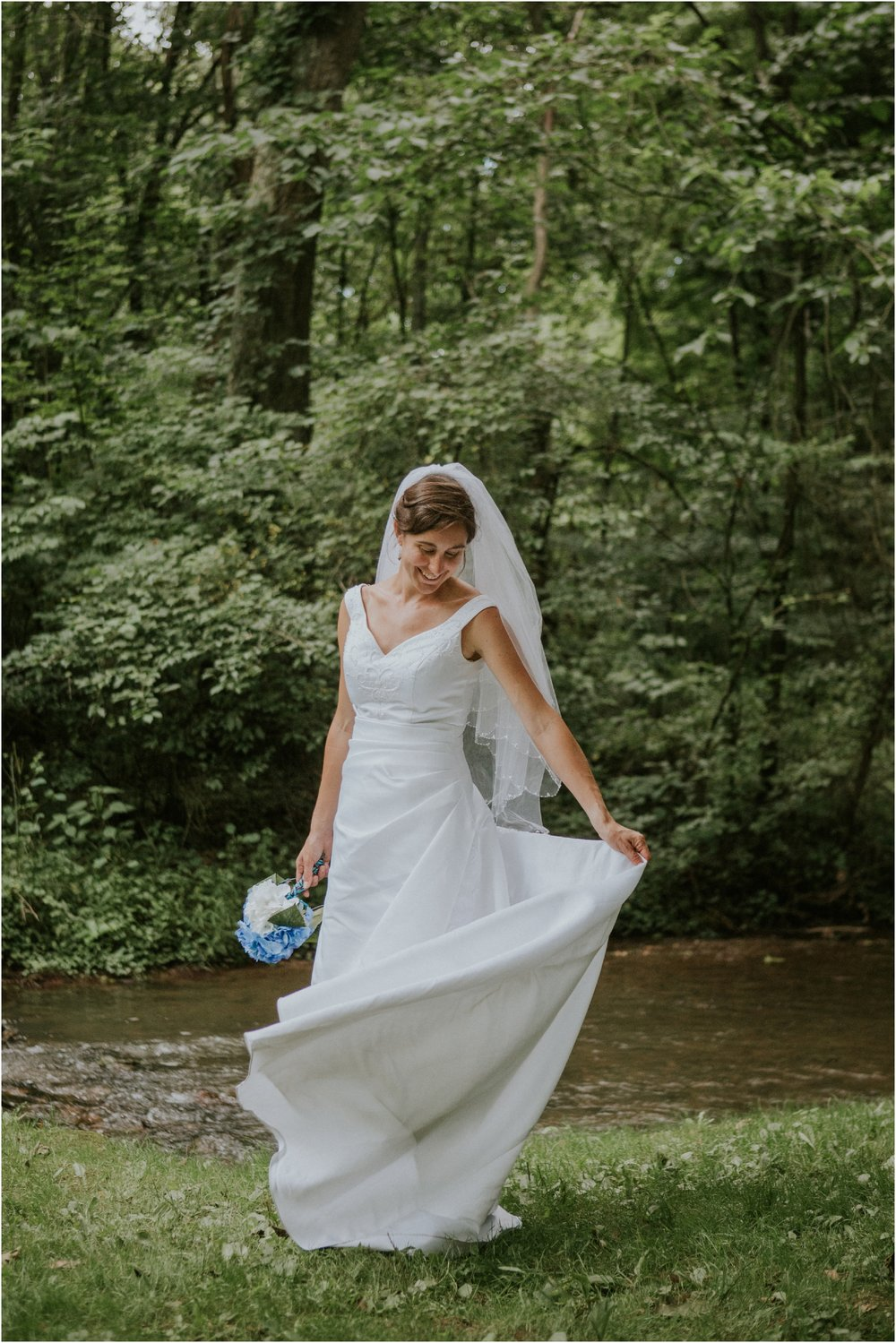 sugar-hollow-park-bristol-virginia-wedding-intimate-woodsy-black-forest-ceremony-adventurous-couple_0094.jpg