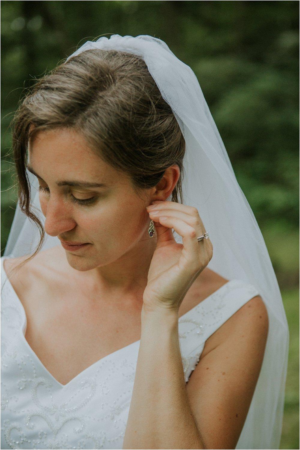 sugar-hollow-park-bristol-virginia-wedding-intimate-woodsy-black-forest-ceremony-adventurous-couple_0097.jpg