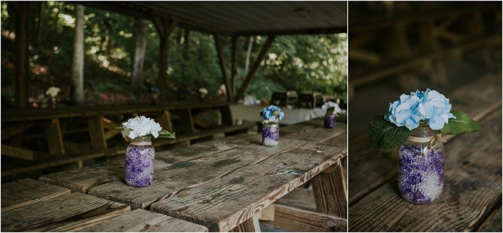 sugar-hollow-park-bristol-virginia-wedding-intimate-woodsy-black-forest-ceremony-adventurous-couple_0100.jpg