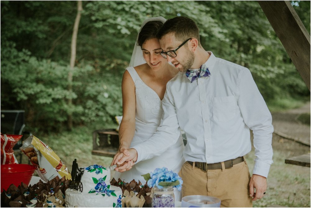 sugar-hollow-park-bristol-virginia-wedding-intimate-woodsy-black-forest-ceremony-adventurous-couple_0108.jpg