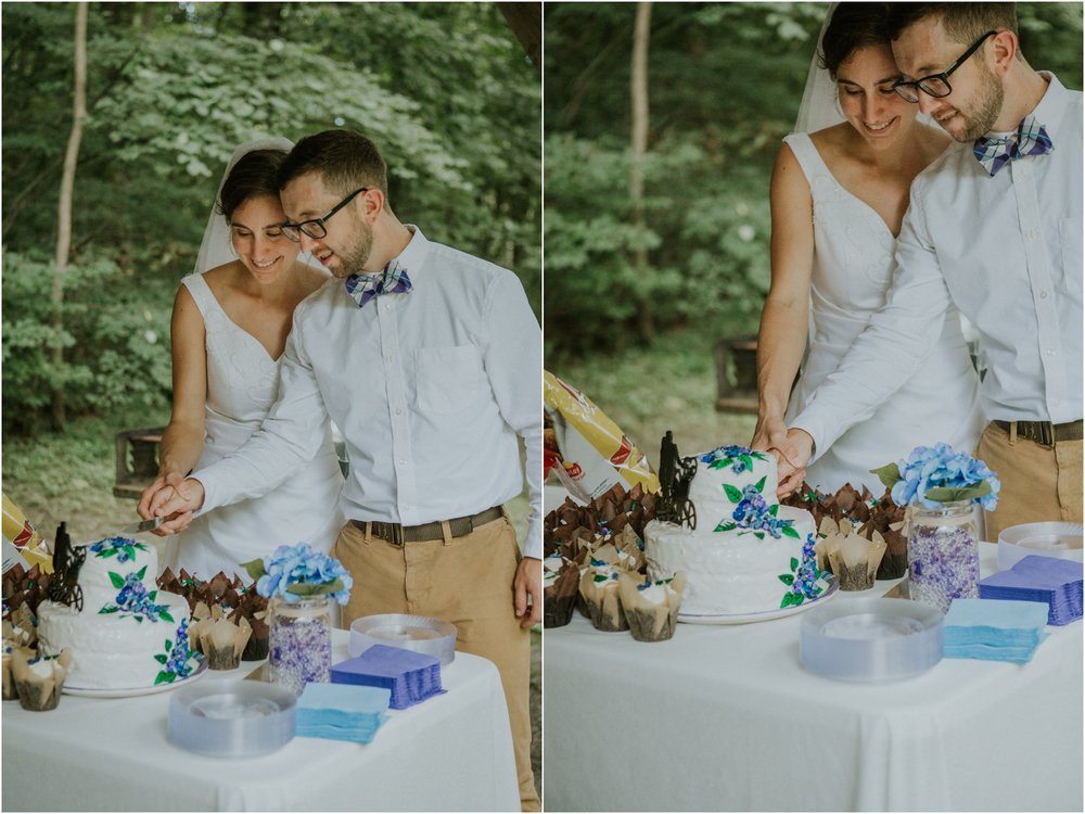 sugar-hollow-park-bristol-virginia-wedding-intimate-woodsy-black-forest-ceremony-adventurous-couple_0107.jpg