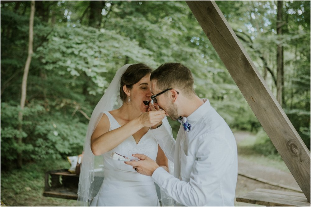 sugar-hollow-park-bristol-virginia-wedding-intimate-woodsy-black-forest-ceremony-adventurous-couple_0110.jpg