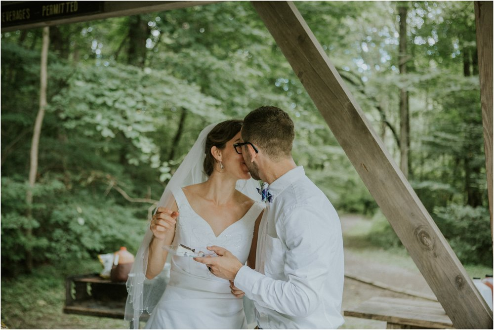 sugar-hollow-park-bristol-virginia-wedding-intimate-woodsy-black-forest-ceremony-adventurous-couple_0111.jpg