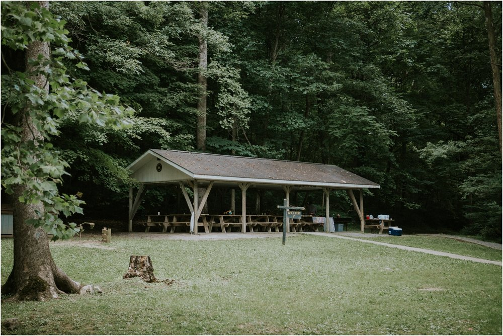 sugar-hollow-park-bristol-virginia-wedding-intimate-woodsy-black-forest-ceremony-adventurous-couple_0112.jpg