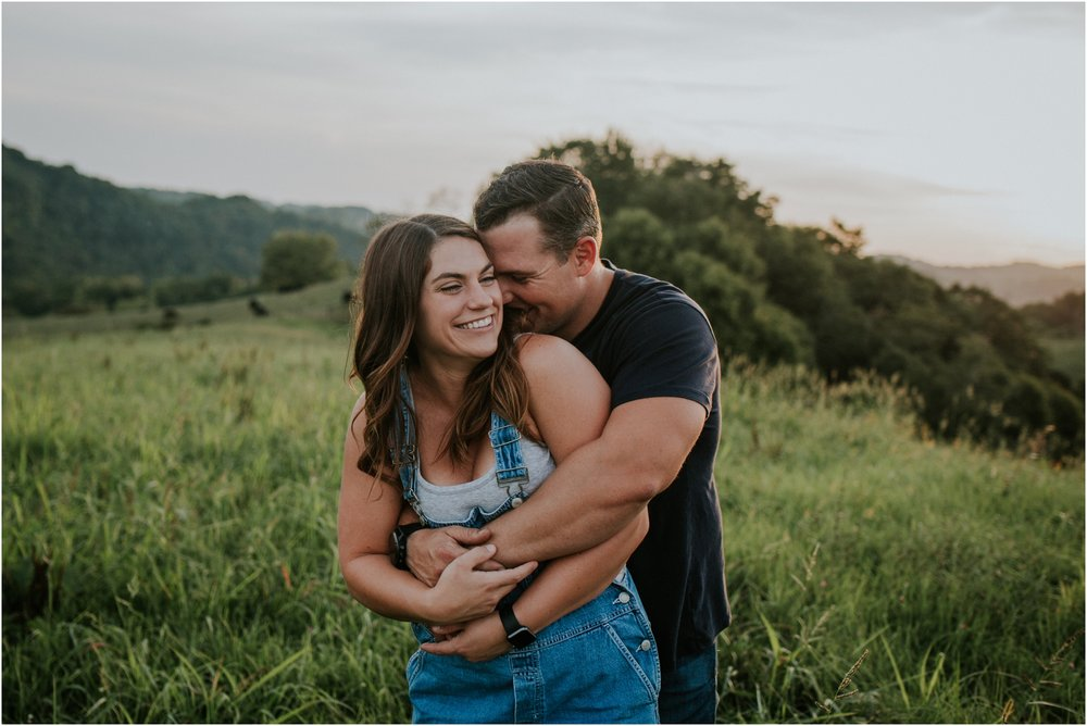 rustic-farm-virginia-countryside-sunset-engagement-session-grayson-county-independence-katy-sergent-northeast-tennessee_0046.jpg