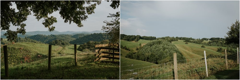 rustic-farm-virginia-countryside-sunset-engagement-session-grayson-county-independence-katy-sergent-northeast-tennessee_0003.jpg