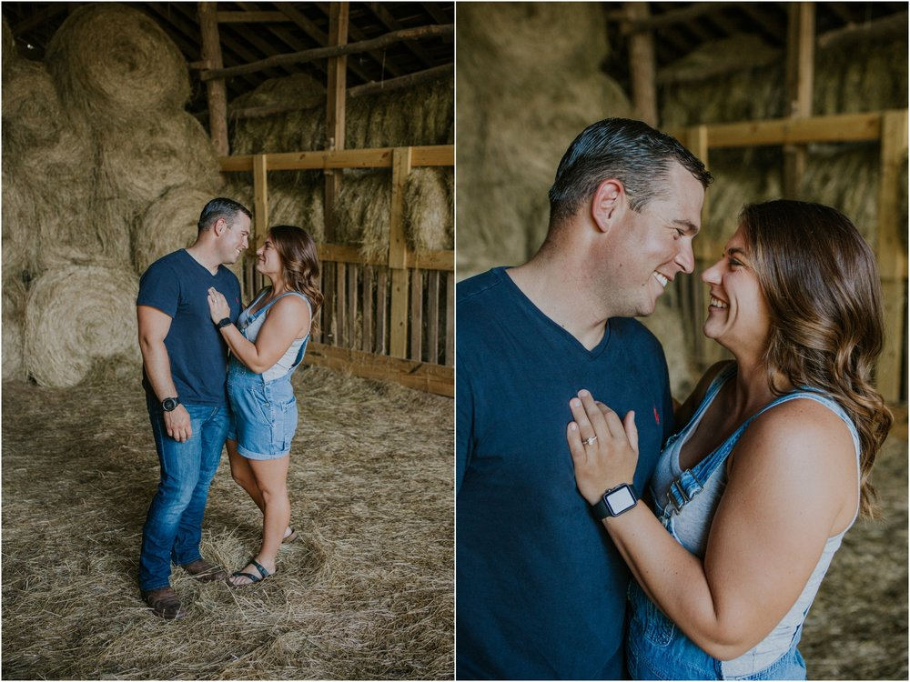 rustic-farm-virginia-countryside-sunset-engagement-session-grayson-county-independence-katy-sergent-northeast-tennessee_0004.jpg