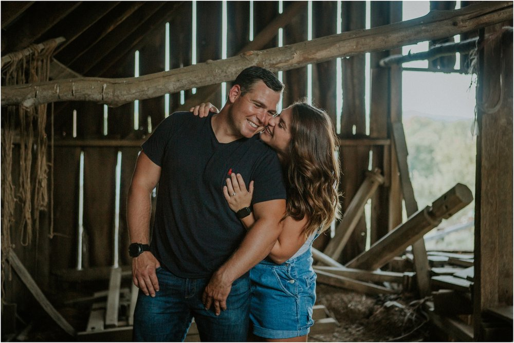rustic-farm-virginia-countryside-sunset-engagement-session-grayson-county-independence-katy-sergent-northeast-tennessee_0020.jpg