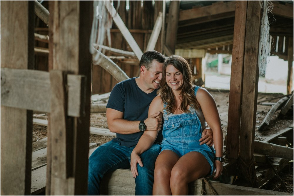 rustic-farm-virginia-countryside-sunset-engagement-session-grayson-county-independence-katy-sergent-northeast-tennessee_0023.jpg