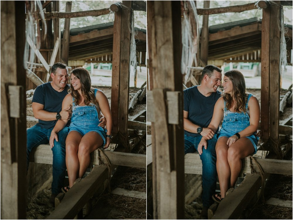 rustic-farm-virginia-countryside-sunset-engagement-session-grayson-county-independence-katy-sergent-northeast-tennessee_0024.jpg