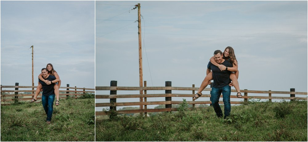 rustic-farm-virginia-countryside-sunset-engagement-session-grayson-county-independence-katy-sergent-northeast-tennessee_0028.jpg