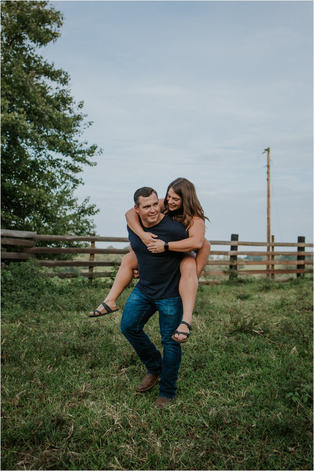 rustic-farm-virginia-countryside-sunset-engagement-session-grayson-county-independence-katy-sergent-northeast-tennessee_0029.jpg