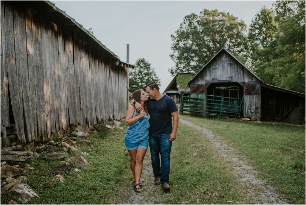 rustic-farm-virginia-countryside-sunset-engagement-session-grayson-county-independence-katy-sergent-northeast-tennessee_0037.jpg