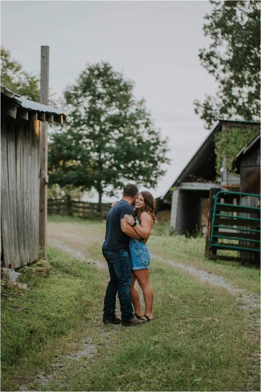 rustic-farm-virginia-countryside-sunset-engagement-session-grayson-county-independence-katy-sergent-northeast-tennessee_0036.jpg