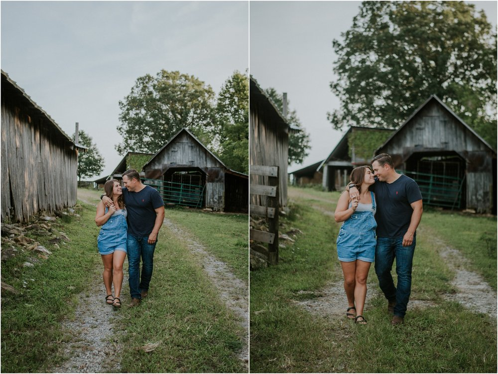 rustic-farm-virginia-countryside-sunset-engagement-session-grayson-county-independence-katy-sergent-northeast-tennessee_0038.jpg