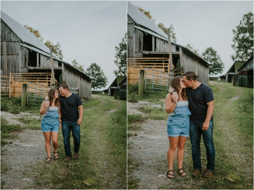 rustic-farm-virginia-countryside-sunset-engagement-session-grayson-county-independence-katy-sergent-northeast-tennessee_0039.jpg