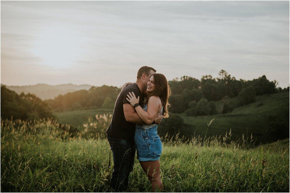 rustic-farm-virginia-countryside-sunset-engagement-session-grayson-county-independence-katy-sergent-northeast-tennessee_0044.jpg