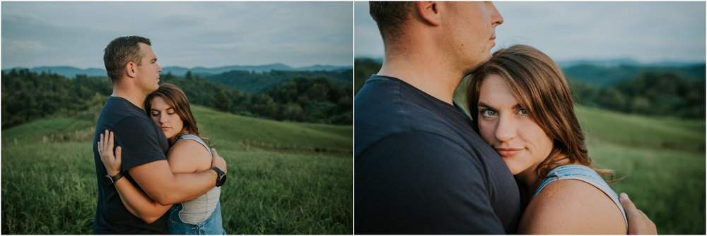 rustic-farm-virginia-countryside-sunset-engagement-session-grayson-county-independence-katy-sergent-northeast-tennessee_0049.jpg