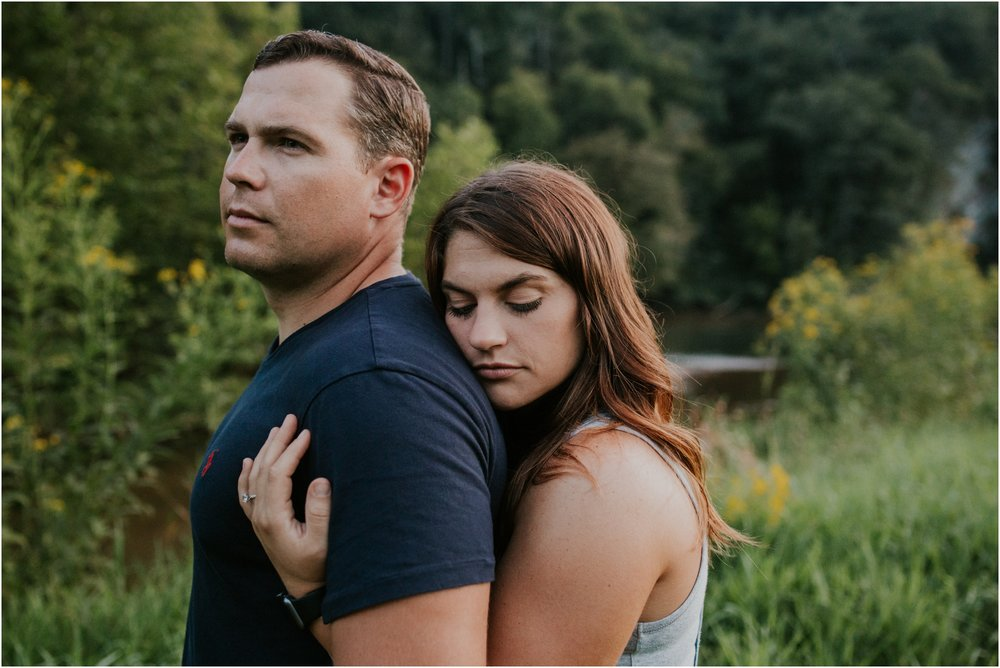 rustic-farm-virginia-countryside-sunset-engagement-session-grayson-county-independence-katy-sergent-northeast-tennessee_0064.jpg