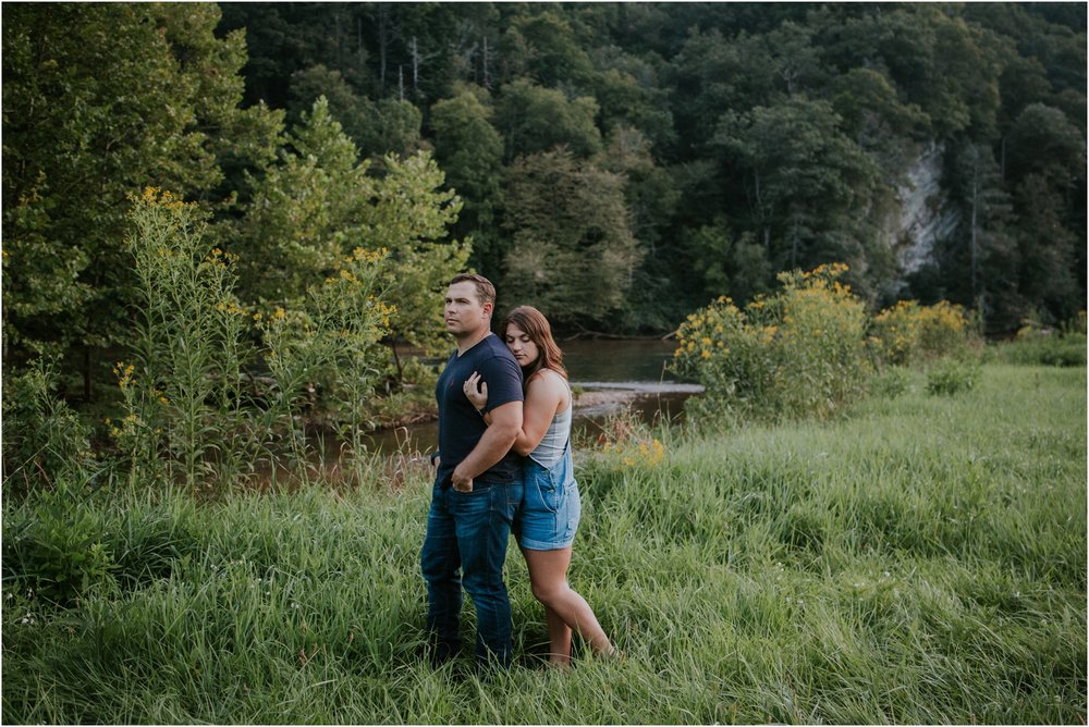 rustic-farm-virginia-countryside-sunset-engagement-session-grayson-county-independence-katy-sergent-northeast-tennessee_0065.jpg