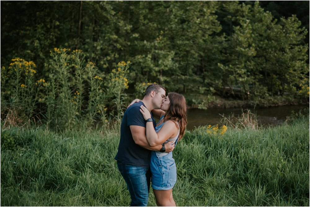 rustic-farm-virginia-countryside-sunset-engagement-session-grayson-county-independence-katy-sergent-northeast-tennessee_0069.jpg