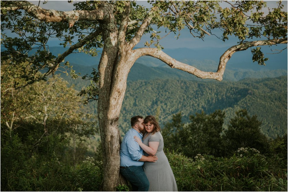 beauty-spot-unaka-mountains-erwin-tn-tennessee-engagement-session-sunset-adventurous-couple-mountain-bald_0018.jpg