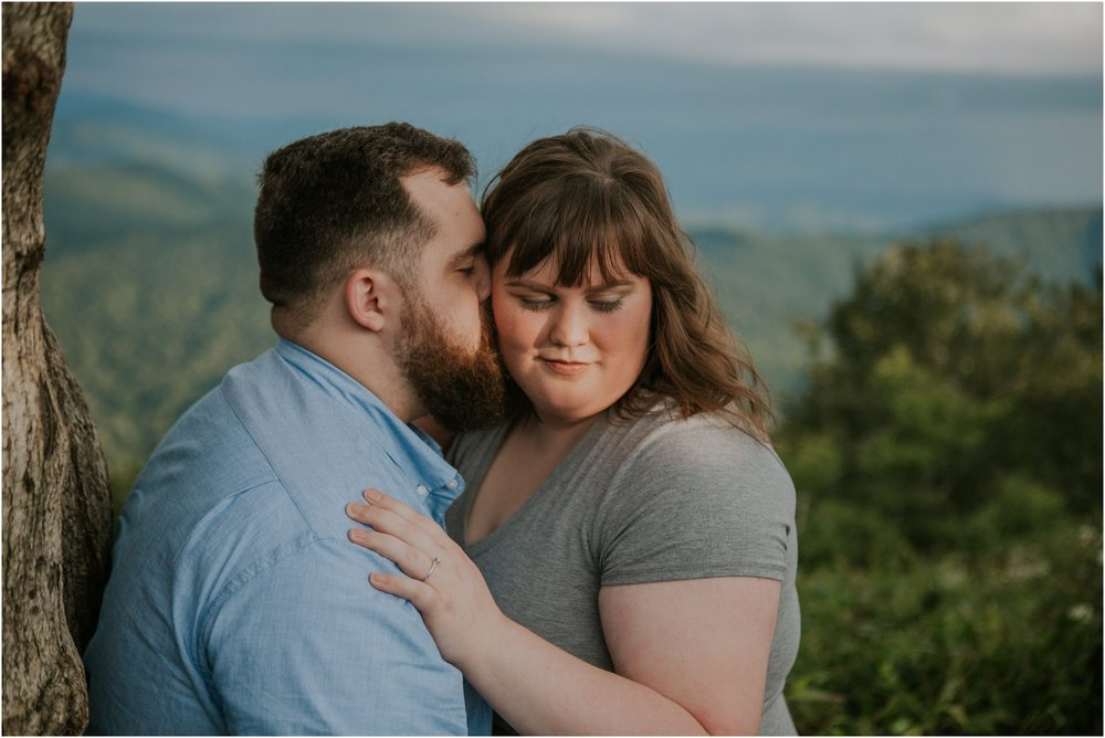 beauty-spot-unaka-mountains-erwin-tn-tennessee-engagement-session-sunset-adventurous-couple-mountain-bald_0019.jpg