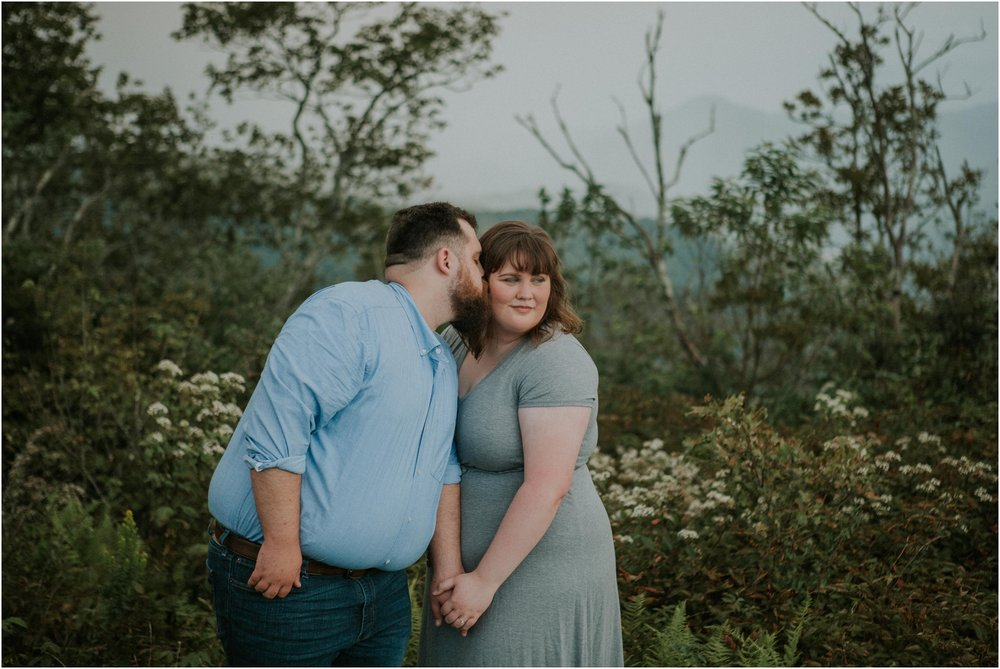 beauty-spot-unaka-mountains-erwin-tn-tennessee-engagement-session-sunset-adventurous-couple-mountain-bald_0028.jpg