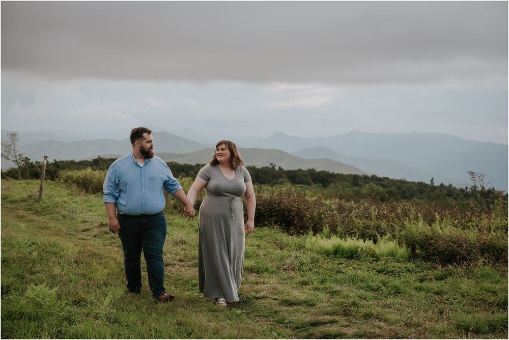 beauty-spot-unaka-mountains-erwin-tn-tennessee-engagement-session-sunset-adventurous-couple-mountain-bald_0030.jpg
