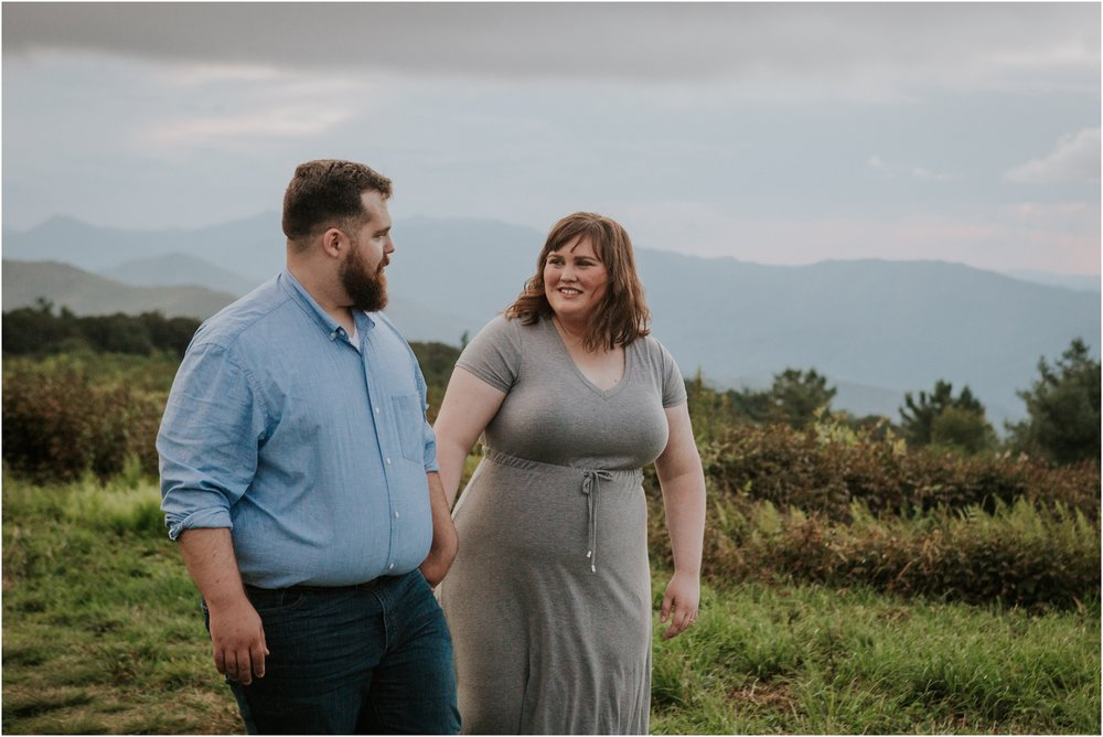 beauty-spot-unaka-mountains-erwin-tn-tennessee-engagement-session-sunset-adventurous-couple-mountain-bald_0032.jpg