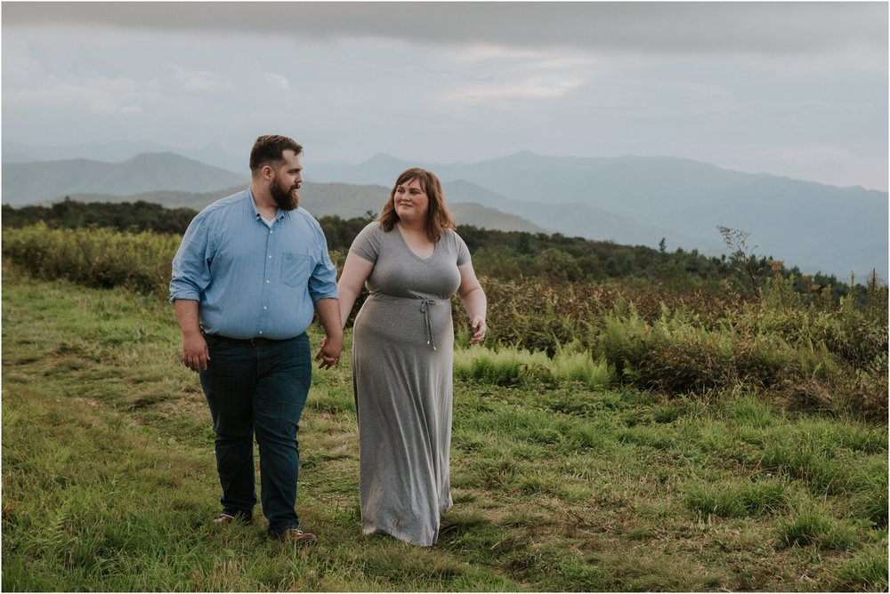 beauty-spot-unaka-mountains-erwin-tn-tennessee-engagement-session-sunset-adventurous-couple-mountain-bald_0031.jpg