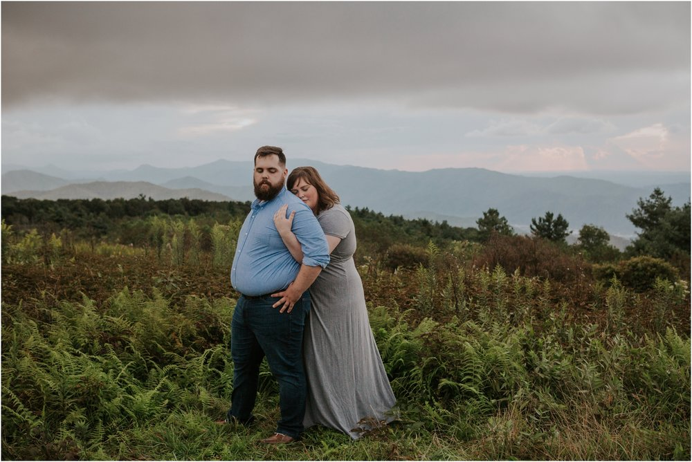 beauty-spot-unaka-mountains-erwin-tn-tennessee-engagement-session-sunset-adventurous-couple-mountain-bald_0034.jpg