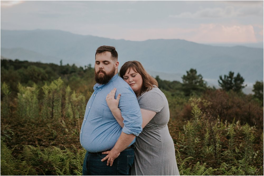 beauty-spot-unaka-mountains-erwin-tn-tennessee-engagement-session-sunset-adventurous-couple-mountain-bald_0036.jpg