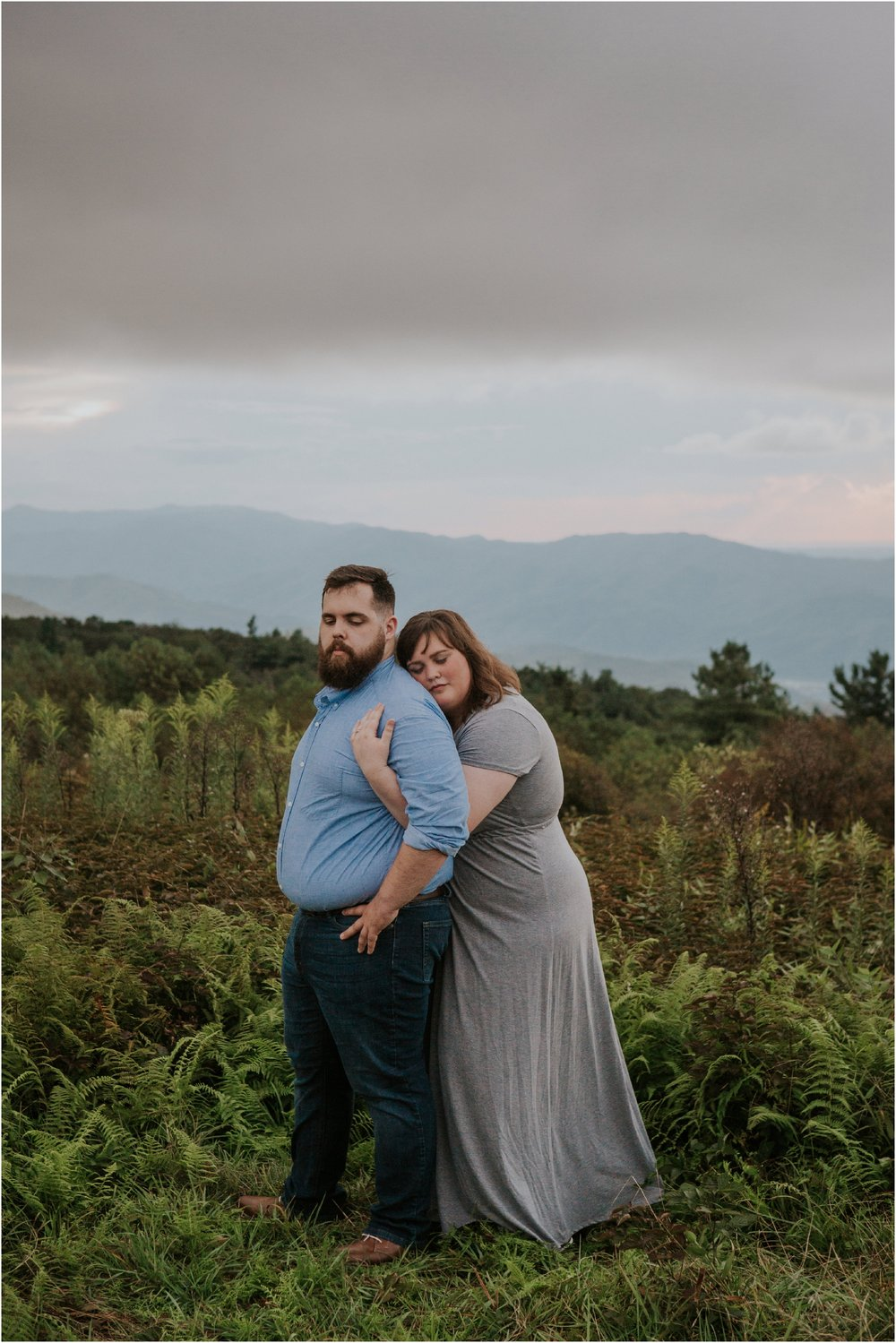 beauty-spot-unaka-mountains-erwin-tn-tennessee-engagement-session-sunset-adventurous-couple-mountain-bald_0035.jpg