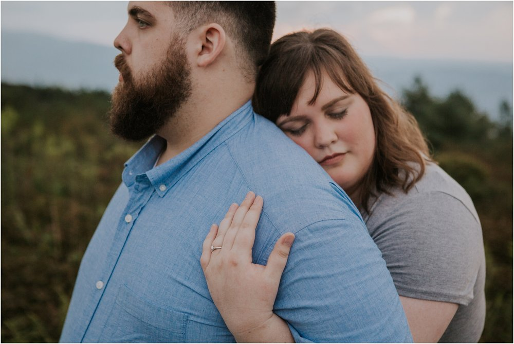 beauty-spot-unaka-mountains-erwin-tn-tennessee-engagement-session-sunset-adventurous-couple-mountain-bald_0037.jpg