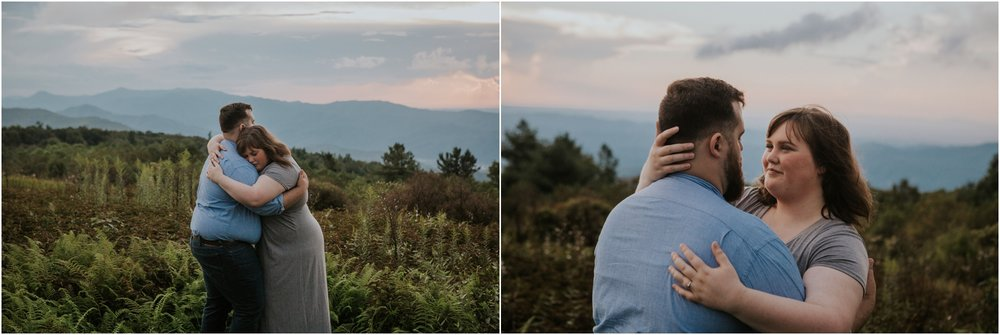 beauty-spot-unaka-mountains-erwin-tn-tennessee-engagement-session-sunset-adventurous-couple-mountain-bald_0042.jpg
