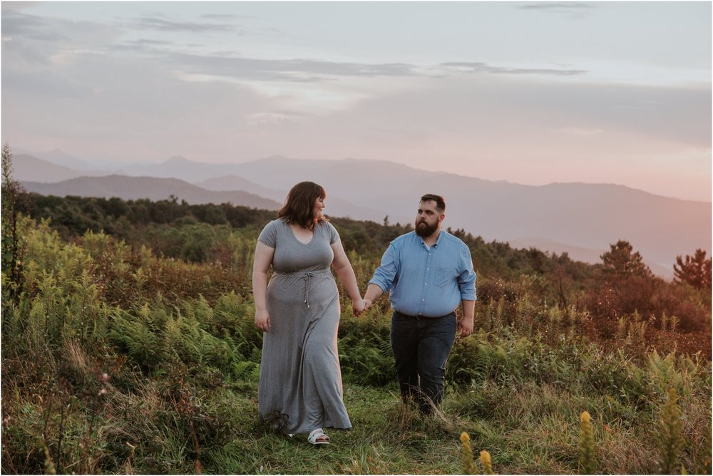 beauty-spot-unaka-mountains-erwin-tn-tennessee-engagement-session-sunset-adventurous-couple-mountain-bald_0044.jpg