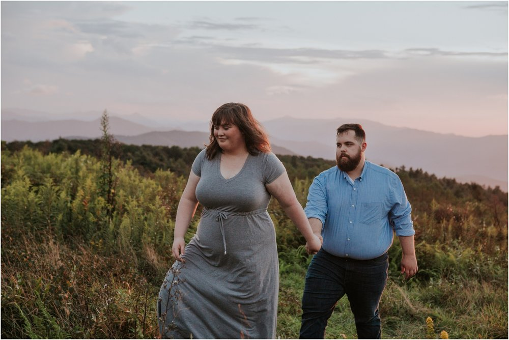 beauty-spot-unaka-mountains-erwin-tn-tennessee-engagement-session-sunset-adventurous-couple-mountain-bald_0045.jpg