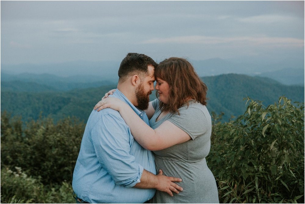 beauty-spot-unaka-mountains-erwin-tn-tennessee-engagement-session-sunset-adventurous-couple-mountain-bald_0046.jpg