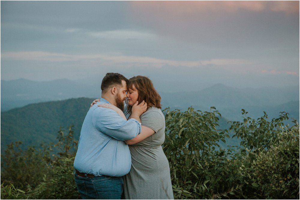 beauty-spot-unaka-mountains-erwin-tn-tennessee-engagement-session-sunset-adventurous-couple-mountain-bald_0048.jpg
