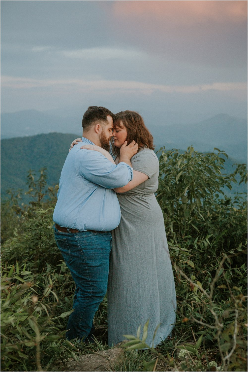 beauty-spot-unaka-mountains-erwin-tn-tennessee-engagement-session-sunset-adventurous-couple-mountain-bald_0049.jpg