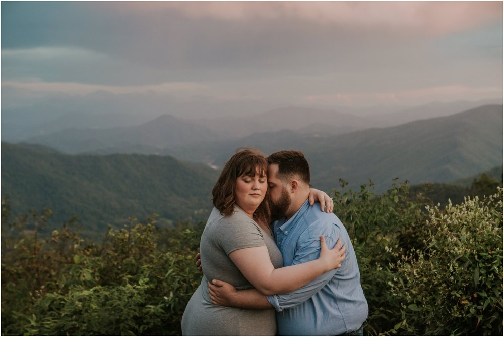 beauty-spot-unaka-mountains-erwin-tn-tennessee-engagement-session-sunset-adventurous-couple-mountain-bald_0051.jpg