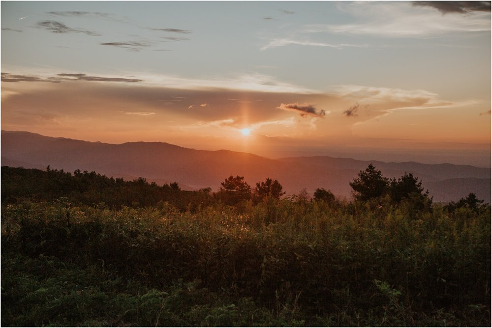 beauty-spot-unaka-mountains-erwin-tn-tennessee-engagement-session-sunset-adventurous-couple-mountain-bald_0057.jpg