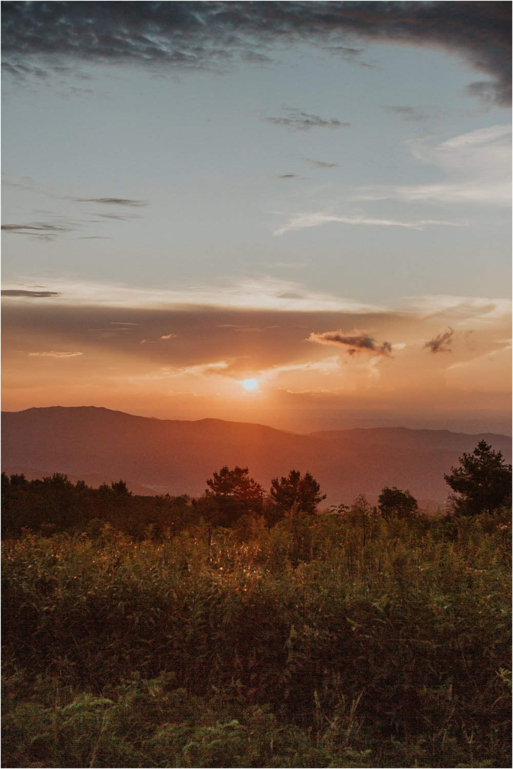 beauty-spot-unaka-mountains-erwin-tn-tennessee-engagement-session-sunset-adventurous-couple-mountain-bald_0056.jpg