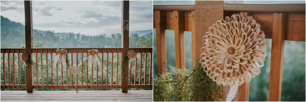 cabin-parkside-resort-the-magnolia-venue-tennessee-mountain-views-intimate-wedding_0005.jpg