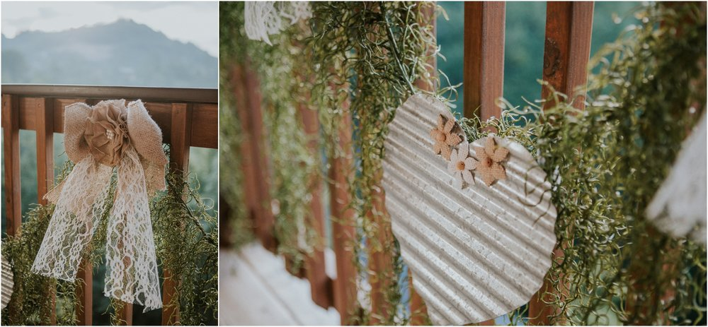 cabin-parkside-resort-the-magnolia-venue-tennessee-mountain-views-intimate-wedding_0006.jpg