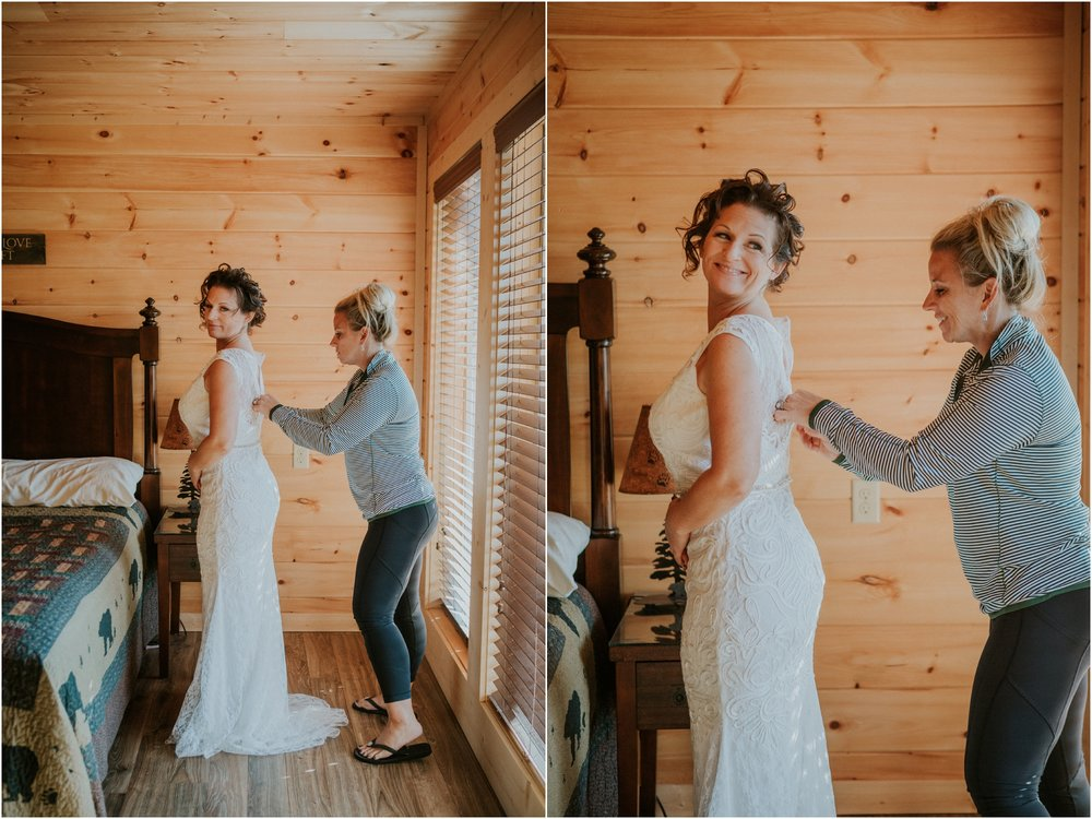 cabin-parkside-resort-the-magnolia-venue-tennessee-mountain-views-intimate-wedding_0044.jpg