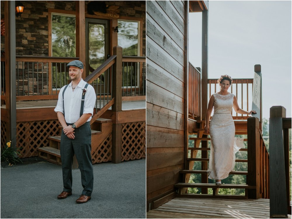 cabin-parkside-resort-the-magnolia-venue-tennessee-mountain-views-intimate-wedding_0055.jpg